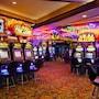 Harrah's Lake Tahoe Resort & Casino photo 6/41