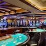 Harrah's Lake Tahoe Resort & Casino photo 7/41
