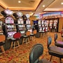 Harrah's Lake Tahoe Resort & Casino photo 11/41