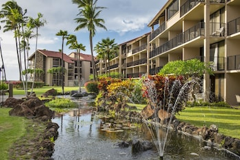 Photo for Aston at Papakea Resort in Lahaina, Hawaii