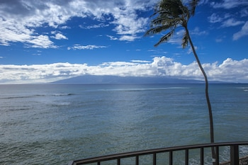 Kahana Reef - Maui Condo & Home (218294) photo