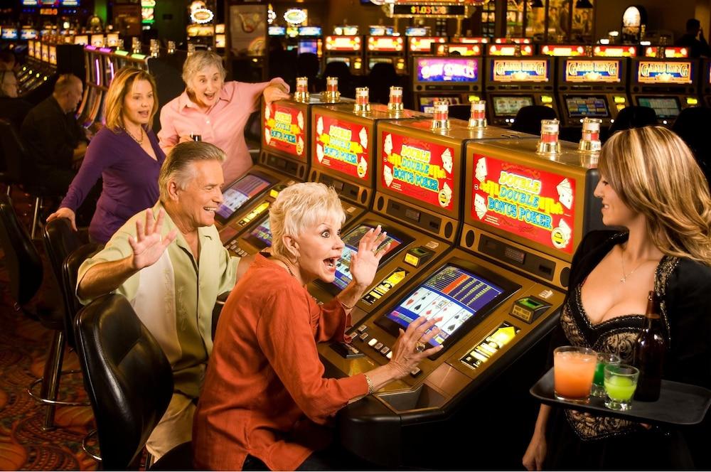 spelen casino app