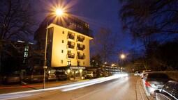 Trip Inn Klee am Park Wiesbaden