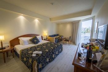 Rimonim Galei Kinnereth Hotel - Guestroom  - #0