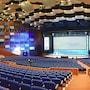 Novotel Den Haag World Forum photo 10/41