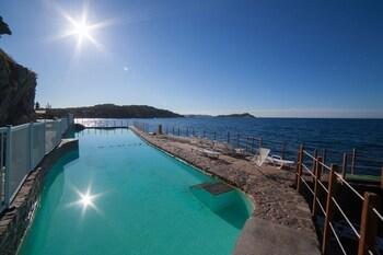 tarifs reservation hotels Hotel Provençal