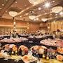 Numazu Riverside Hotel photo 38/41