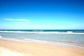 Hampton Inn Vero Beach - Beach/Ocean View  - #0