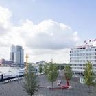 Thon Hotel Rotterdam