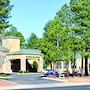 GreenTree Inn & Suites in Pinetop photo 8/11