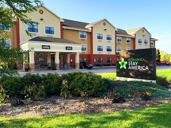 Extended Stay America Appleton - Fox Cities in Appleton, Wisconsin