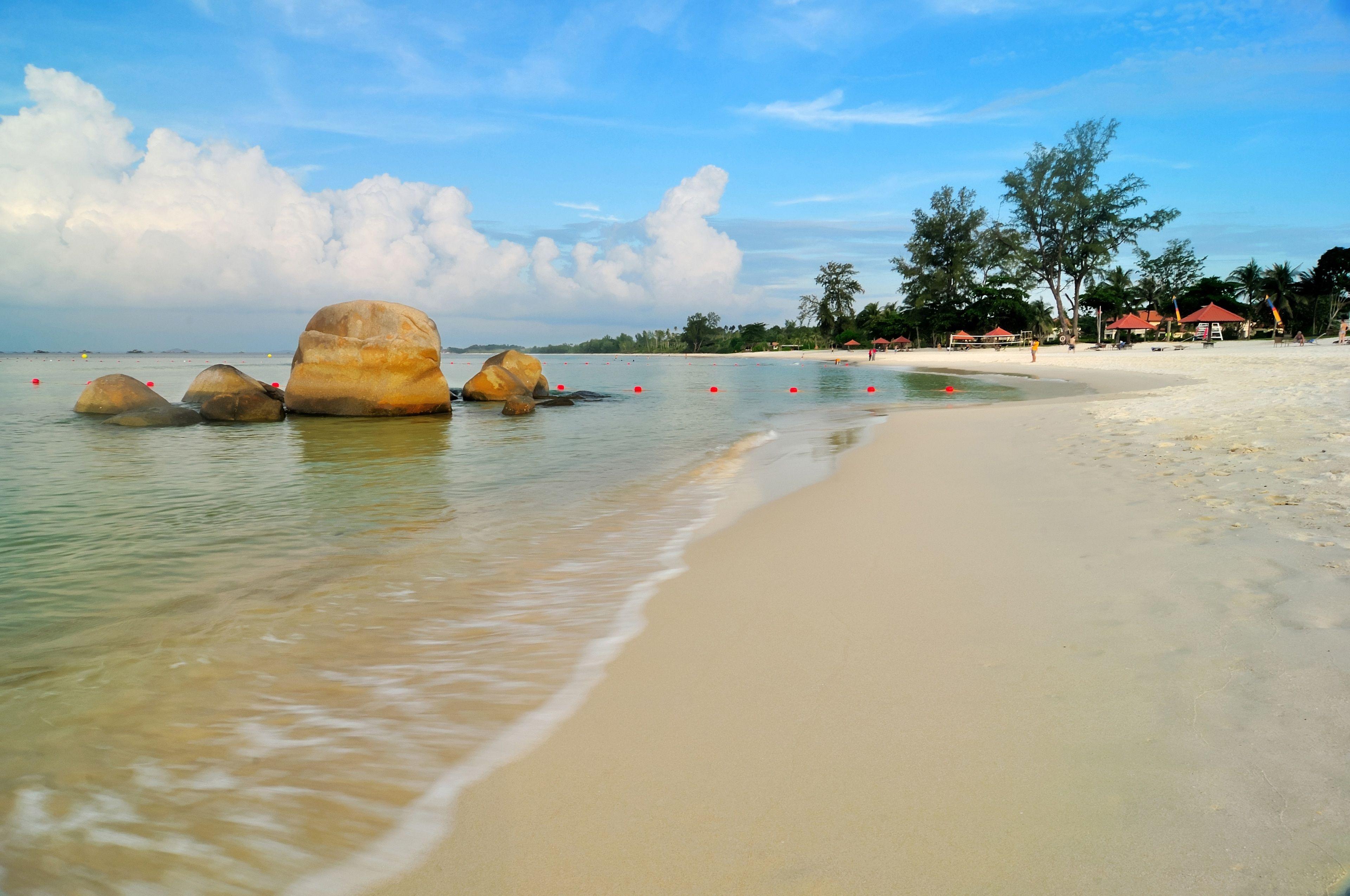 Bintan Lagoon Resort Bintan Island Inr 11051 Off 1 7 8 2 5