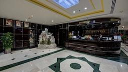 Comfort Inn Hotel