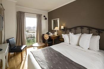 洛爾洛奇飯店