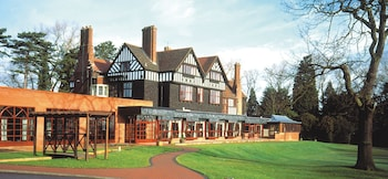 Photo for Royal Court Hotel & Spa Coventry in Coventry