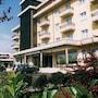 Hotel Valdarno photo 12/31
