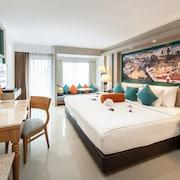普吉島諾富特渡假飯店