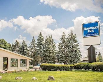 Photo for Rodeway Inn Findlay in Findlay, Ohio