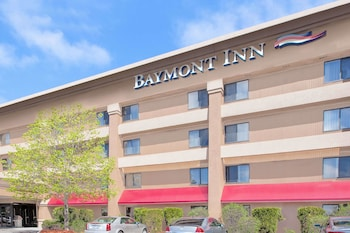 Baymont by Wyndham Flint in Flint, Michigan
