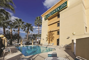 La Quinta Inn & Suites Houston Northwest