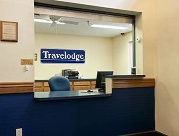 Grand Island Travelodge