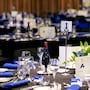 Duxton Hotel Perth photo 34/40