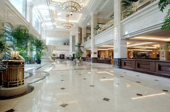 Photo for Regal International East Asia Hotel in Shanghai