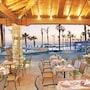 Alexander The Great Beach Hotel photo 36/41
