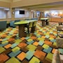 Holiday Inn Express Hotel & Suites Henderson photo 22/23