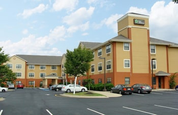 Extended Stay America - Somerset in Somerset, New Jersey