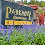 Parkway International Resort by Diamond Resorts photo 6/31