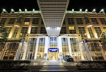 tarifs reservation hotels VICHY CELESTINS Spa Hôtel