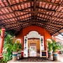 Occidental Cozumel - All Inclusive photo 11/41