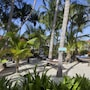 Pineapple Beach Club Antigua - Adults Only – All Inclusive photo 32/41