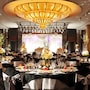 The Hongta Hotel, a Luxury Collection Hotel, Shanghai photo 26/41