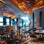 The Hongta Hotel, a Luxury Collection Hotel, Shanghai photo 25/41