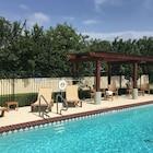 Best Western Roanoke Inn & Suites