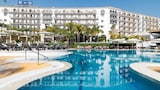 H10 Andalucia Plaza - Adults Only