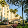 Fairfield Inn & Suites Orlando Int'l Drive/Convention Center photo 8/41