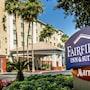 Fairfield Inn & Suites Orlando Int'l Drive/Convention Center