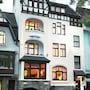 Hotel Residence Bremen photo 4/41
