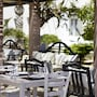 9 Muses Santorini Resort photo 35/41
