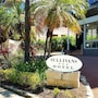Sullivans Hotel Perth photo 29/38