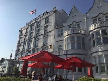Photo for Muthu Westcliff Hotel in Westcliff-on-Sea
