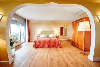 Photo for Cliff Hotel Rügen - Resort & Spa in Sellin
