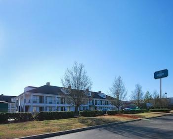 Quality Inn Seneca / Clemson