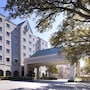Embassy Suites Houston-Near The Galleria photo 6/34