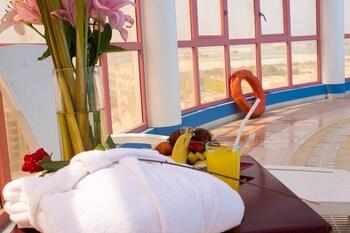デイズ ホテル マナマ