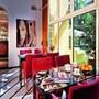 Hotel delle Rose Terme & Wellnes Spa photo 12/15