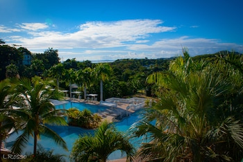 Sueños del Mar Vacation Rentals (Puerto Rico 143865 undefined) photo